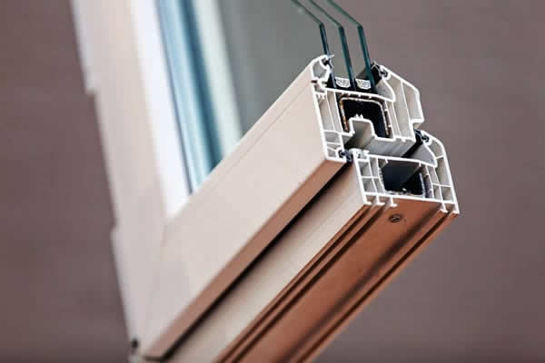 Triple glazed windows – the pros and cons