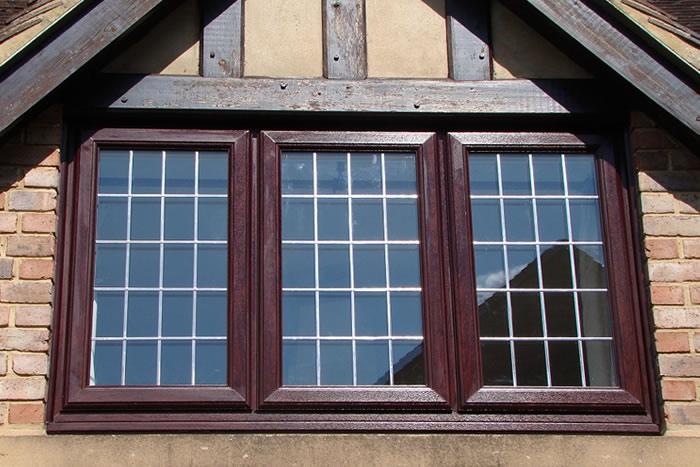 Window Leads