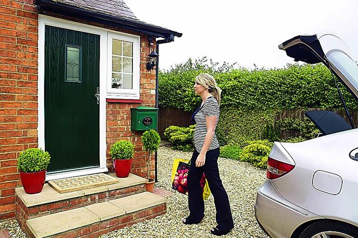 doors-front-door-1