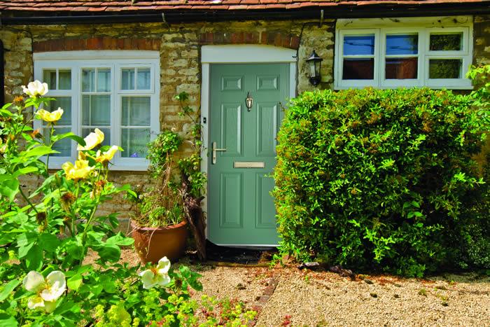 doors-front-door-2