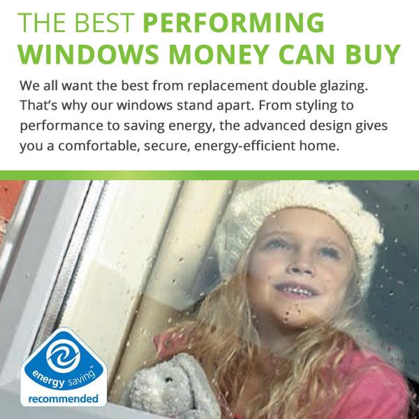 Quality Windows
