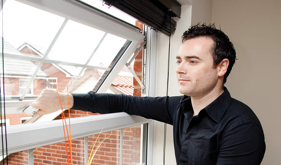 Double Glazing in Kent (a buyers guide)